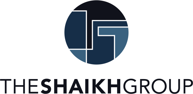 THE SHAIKH GROUP